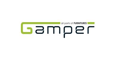 Gamper Üzletház Kft.