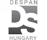 De-Span Bútoripari Kft.