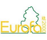 EUROFA-2000 Kft.