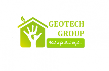 Geotech Group Kft.